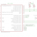 GPSBike_mainschematic
