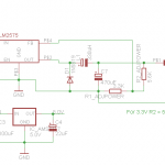 GPSBike_powerschematic